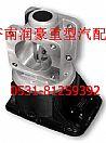 潍柴天然气LNG电子节气门13034246/8235-63413034246/8235-634