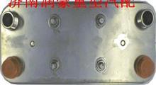 潍柴天然气热交换器612600190246/4182-016/612600190246/4182-016
