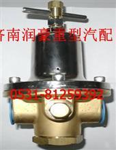 潍柴天然气发动机LNG稳压器价格612600190513/612600190513