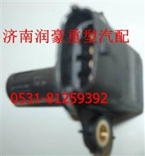 潍柴湿度传感器612600190243 1686-1084/612600190243/1686-1084