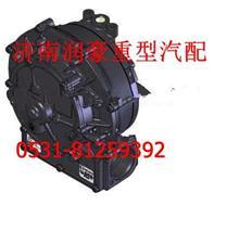 重汽天然气双级减压器VG1238110014/VG1238110014