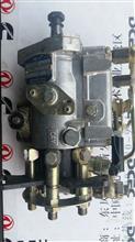 现货供应进口康明斯高压油泵3912901/3912901