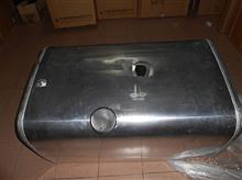 一汽解放方型400L燃油箱价格油箱储气筒大全/111111