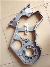 东风康明斯6BT齿轮室(配国产泵)/A3960338