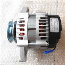 4900261洋马发电机A2300/4900261