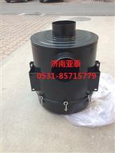 奥威450马力油滤器总成(单级油滤)/奥威450