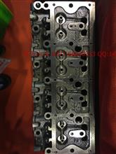 玉柴动力1DQ60Q型气缸盖/1DQ60Q
