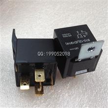汽车继电器YL314-12V-C-S 30A/40A 汽车配件