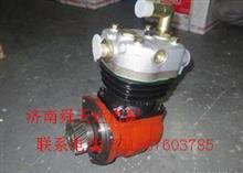 612600130176空压机雷火电竞亚洲先驱 612600130176