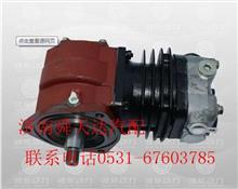 612600130178空压机雷火电竞亚洲先驱 612600130178