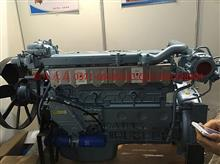长沙法泽尔p12型柴油机