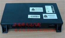 雷火电竞竞猜WG9716580023 中央控制单元(CBCU)终身免费刷程序 WG9716580023