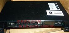雷火电竞竞猜WG9918580012 A7中央控制单元(CBCU) 终身免费刷程序/WG9918580012
