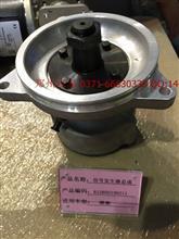 潍柴天然气信号发生器总成/612600190211