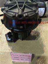 潍柴天然气电子调压器总成/VG1540110078