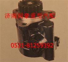 锡柴大柴6113发动机系列3407020-113B-10/3407020-113B-10
