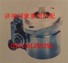 锡柴大柴发动机系列转向助力泵111111/11111