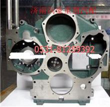 潍柴动力WD618.WD12发动机齿轮室612600011918/612600011918
