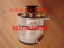 潍柴P10国三发动机原厂发电机价格612600090401/612600090401