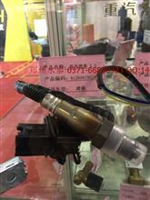 潍柴天然气氧传感器2.0/61260019024