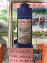 重汽,潍柴,玉柴天然气低压滤芯总成/WG9925553110