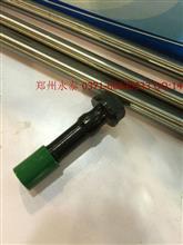 潍柴,重汽WD615连杆螺丝/WD615