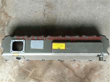 玉柴J5600型气门室罩盖/J5600