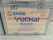 玉柴原厂A4400型精品组合件/A4400-9000200a
