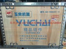 玉柴原厂340型精品组合件/340-9000200a