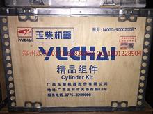 玉柴原厂J4000型精品组合件/J4000-9000200a