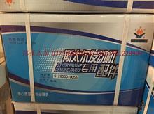 中原内配潍柴0055汽缸套/0055