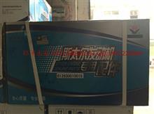 中原内配潍柴0015汽缸套/0015