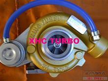 金泰博 GT22 759638-5003S 江淮 HFC4DA1-2B 68KW 风冷 千赢官方网站千赢体育官网