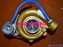 金泰博 GT22 736210-5005S 江铃 JX493ZQ 68KW 风冷 千赢官方网站千赢体育官网