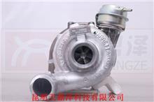 原装进口盖瑞特增压器/454135-5010