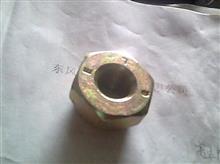 天锦轮胎螺栓螺母/3103055-KDI00