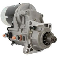 供应DENSO电装428000-0310起动机AS428000-0310马达/428000-0310