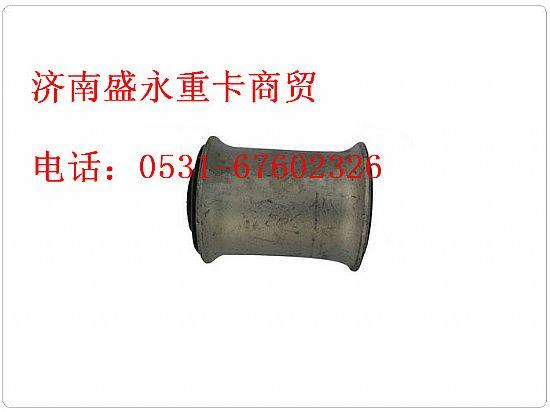 陕汽德龙液压锁衬套,81.96210.0462图片
