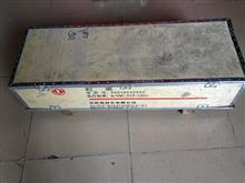 气缸盖(带座圈喷油器铜套 不带气门)/D5010222989
