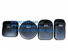 【11NL-09030-A】【153左镜总成】/11NL-09030-A