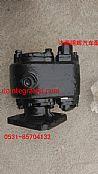 重汽豪沃轻卡配件取力器总成/AC97002907200