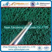 XS142J徐工排气门XS142J/XS142J