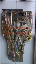 中国重汽商用车C5H驾驶室玻璃升降器总成/810W62645