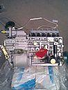 VG1560080022重汽国产高压油泵带K型调速器/VG1560080022