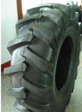 15.00-24斜交农用车轮胎,有内胎