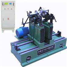 曲轴动平衡机-滚轮驱动曲轴动平衡机-50型(21000元/台)/YG-50