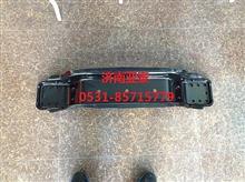 陕汽德龙F3000原厂加强型双层鞍形横梁81.41201.0053/81.41201.0053