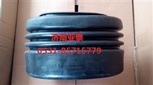 陕汽德龙F2000进气道波纹管81.082401.0425/81.082401.0425