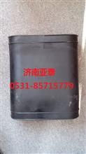陕汽德龙、奥龙空滤进气胶管DZ93259190011/DZ93259190011