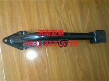 德龙F3000自卸车液压锁下支架左DZ1640440150/DZ1640440150